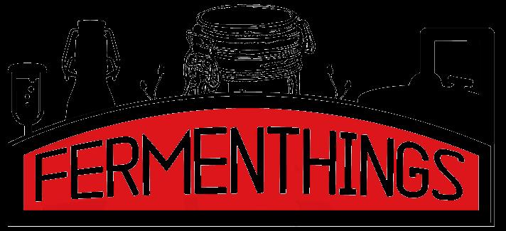 Fermenthings