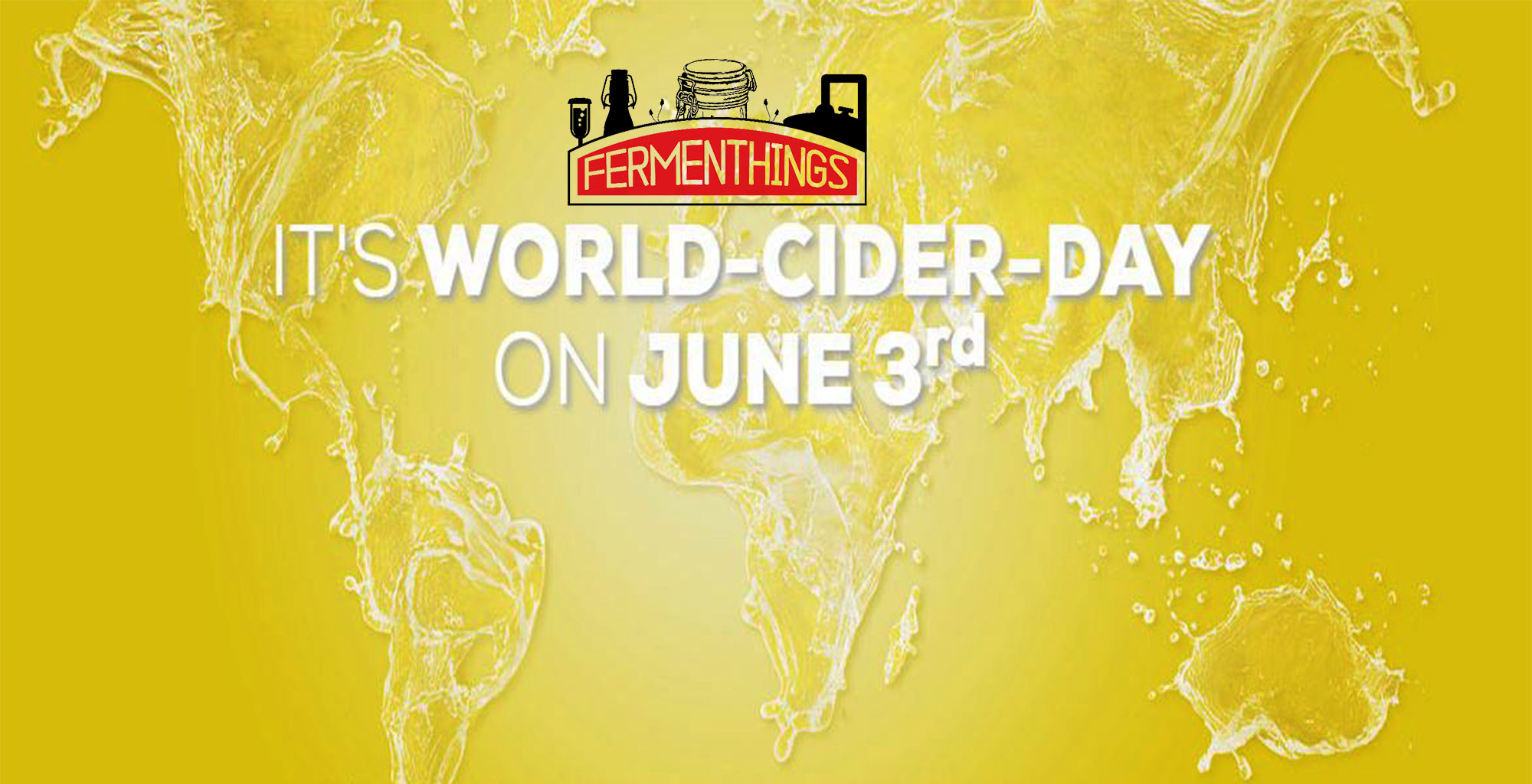 International Cider Day