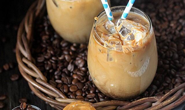 OR Coffee Roaster
